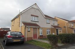 Semi Detached House To Let  Newcastle Upon Tyne Tyne and Wear NE12