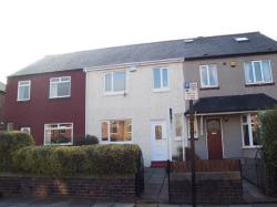 Other To Let  Newcastle Upon Tyne Tyne and Wear NE3