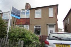 Flat To Let Wideopen Newcastle Upon Tyne Tyne and Wear NE13