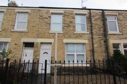Flat To Let Gosforth Newcastle Upon Tyne Tyne and Wear NE3