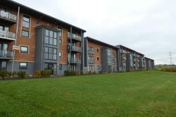 Flat For Sale Newcastle Great Park Newcastle Upon Tyne Tyne and Wear NE13
