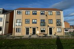 Terraced House For Sale Newcastle Great Park Newcastle Upon Tyne Tyne and Wear NE13