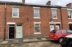 Flat For Sale Gosforth Newcastle Upon Tyne Tyne and Wear NE3