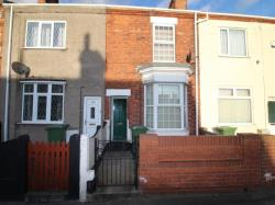 Other To Let  Grimsby Lincolnshire DN31