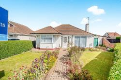 Detached Bungalow For Sale Humberston Grimsby Lincolnshire DN36