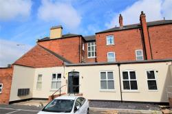 Flat To Let  Cleethorpes Lincolnshire DN35