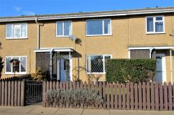 Terraced House For Sale  Grimsby Lincolnshire DN37