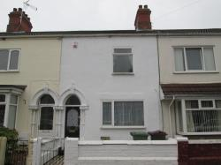 Other To Let  Cleethorpes Lincolnshire DN35