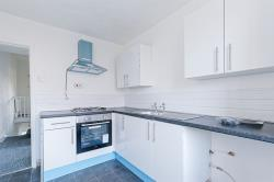 Flat For Sale  Grimsby Lincolnshire DN32