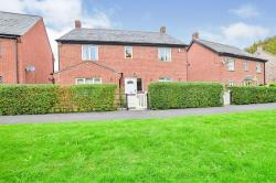 Detached House For Sale Great Coates Grimsby Lincolnshire DN37