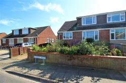 Semi Detached House For Sale  Grimsby Lincolnshire DN37