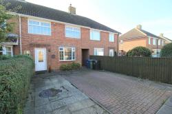 Terraced House To Let  Grimsby Lincolnshire DN33
