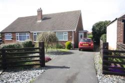 Semi Detached House To Let  Easington Cleveland TS13