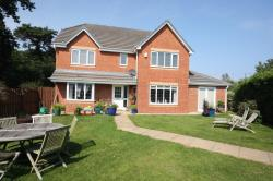 Detached House For Sale Skelton-In-Cleveland SALTBURN BY THE SEA Cleveland TS12