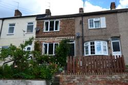 Terraced House For Sale  Loftus Cleveland TS13
