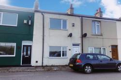 Terraced House For Sale  Charltons Cleveland TS12