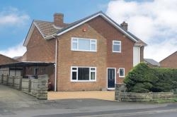 Detached House For Sale  SALTBURN BY THE SEA Cleveland TS12