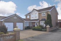 Detached House For Sale  Brotton Cleveland TS12