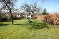Detached House For Sale Danby Whitby North Yorkshire YO21