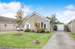 Detached Bungalow For Sale Haxby York North Yorkshire YO32
