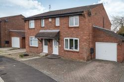 Semi Detached House To Let Strensall York North Yorkshire YO32