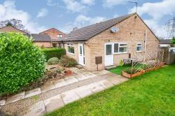 Semi Detached House To Let Haxby York North Yorkshire YO32