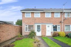 Other To Let Haxby York North Yorkshire YO32