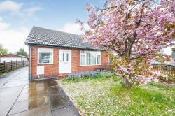 Semi Detached House For Sale  Haxby North Yorkshire YO32