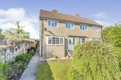 Semi Detached House For Sale  Aislaby North Yorkshire YO18