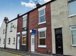 Other To Let Hazel Grove Stockport Greater Manchester SK7