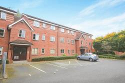 Flat To Let Great Moor Stockport Greater Manchester SK2