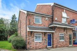 Flat To Let Marple Stockport Greater Manchester SK6