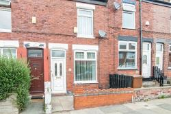 Other To Let  Stockport Greater Manchester SK1