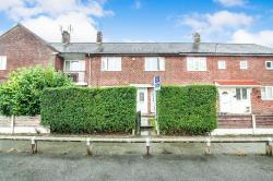 Other To Let Stockport Bredbury Greater Manchester SK6