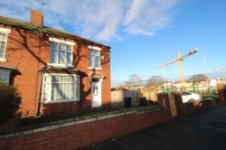 Semi Detached House To Let  South Shields Tyne and Wear NE34