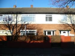 Other To Let  Hebburn Tyne and Wear NE31