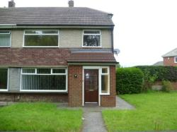 Semi Detached House To Let  Hebburn Tyne and Wear NE31
