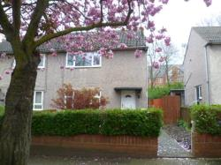 Semi Detached House To Let  Gateshead Tyne and Wear NE10