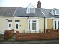 Other To Let  Jarrow Tyne and Wear NE32
