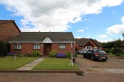 Detached Bungalow For Sale  Hebburn Tyne and Wear NE31