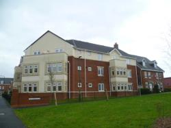 Flat To Let  Hebburn Tyne and Wear NE31