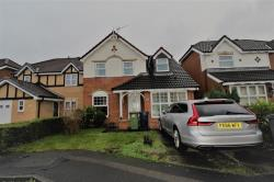 Detached House To Let  Jarrow Tyne and Wear NE32