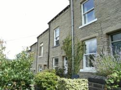 Other To Let  Hebden Bridge West Yorkshire HX7
