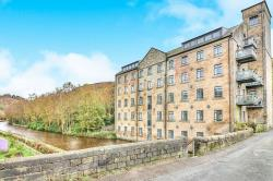 Other For Sale  Woodhouse Mill West Yorkshire OL14