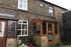 Terraced House To Let Stannington Sheffield South Yorkshire S6
