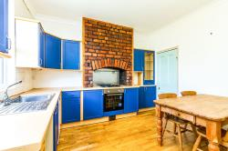 Terraced House To Let  Sheffield South Yorkshire S6
