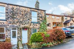 Terraced House To Let Oughtibridge Sheffield South Yorkshire S35