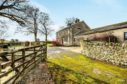 Detached House For Sale Penistone Sheffield South Yorkshire S36