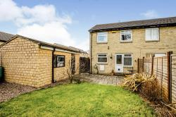 Semi Detached House For Sale  Newsome West Yorkshire HD4