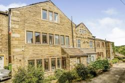 Other For Sale  Honley West Yorkshire HD9